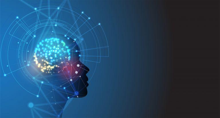Πώς επηρεάζει ο κοροναϊός τον εγκέφαλό μας; | vita.gr