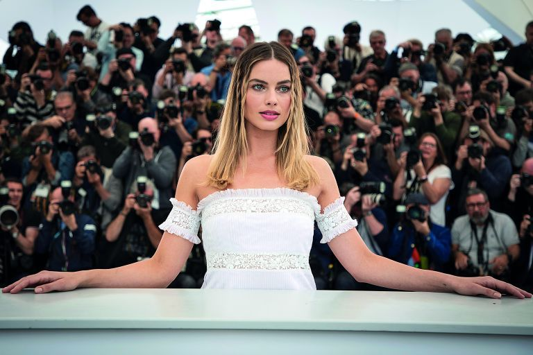 Τα μαλλιά των celebrities που αξίζει να αντιγράψετε   vita.gr