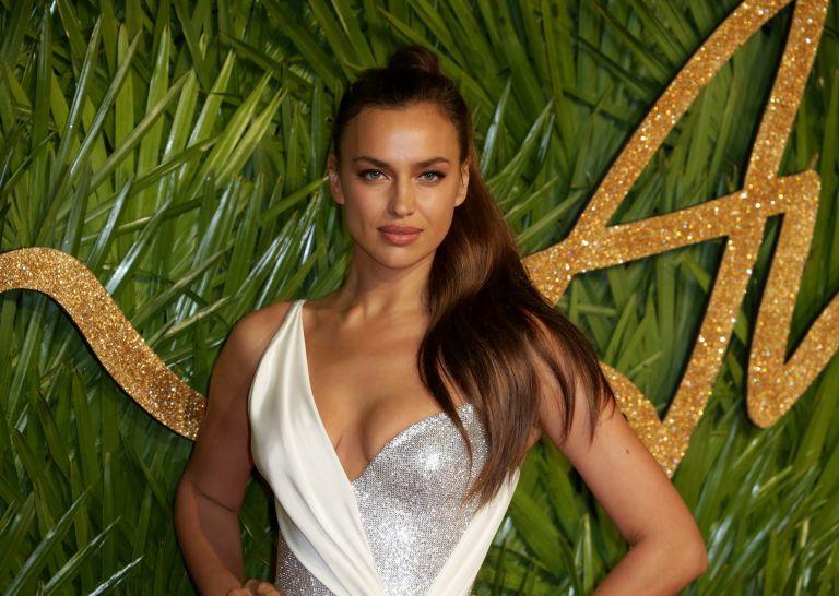 Λαμπερό δέρμα σαν της Irina Shayk | vita.gr
