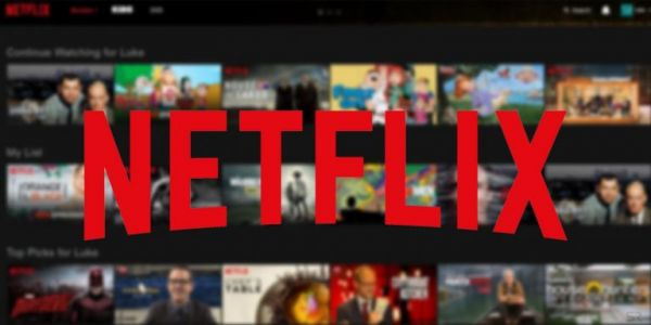 Netflix: Έτσι θα καταλάβετε αν κάποιος συνδέεται στον λογαριασμό σας | vita.gr