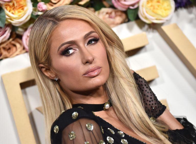 Η βραδινή ρουτίνα περιποίησης της Paris Hilton | vita.gr