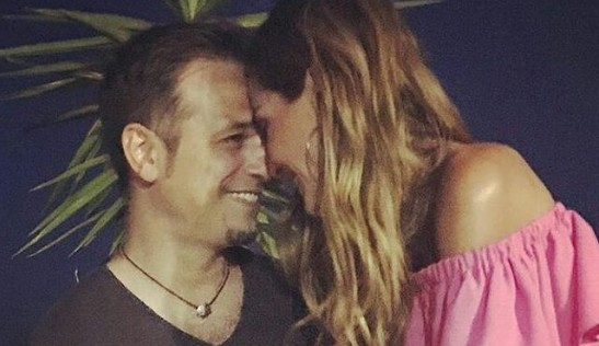 Δέσποινα Βανδή – Ντέμης Νικολαΐδης: Αυτή είναι η επίσημη ανακοίνωση για τη λύση του γάμου τους | vita.gr