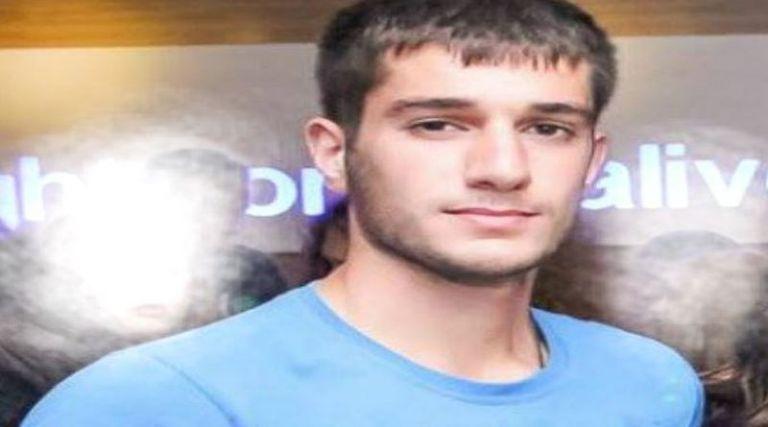Δίκη Γιακουμάκη: Ένοχοι οι κατηγορούμενοι   vita.gr