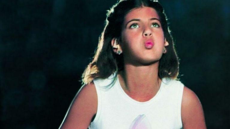 Ολυμπιακοί Αγώνες: Δείτε πώς είναι σήμερα το κορίτσι που έσβησε τη Φλόγα το 2004   vita.gr