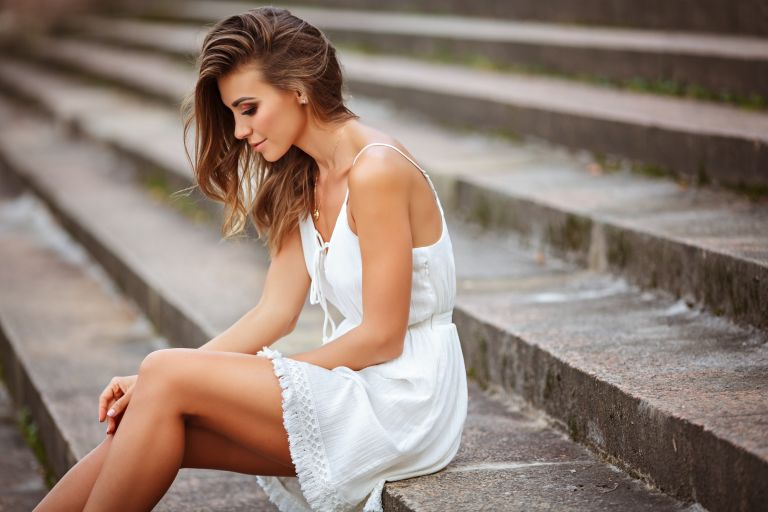 Summer beauty: Λαμπερό δέρμα χωρίς λιπαρότητα   vita.gr