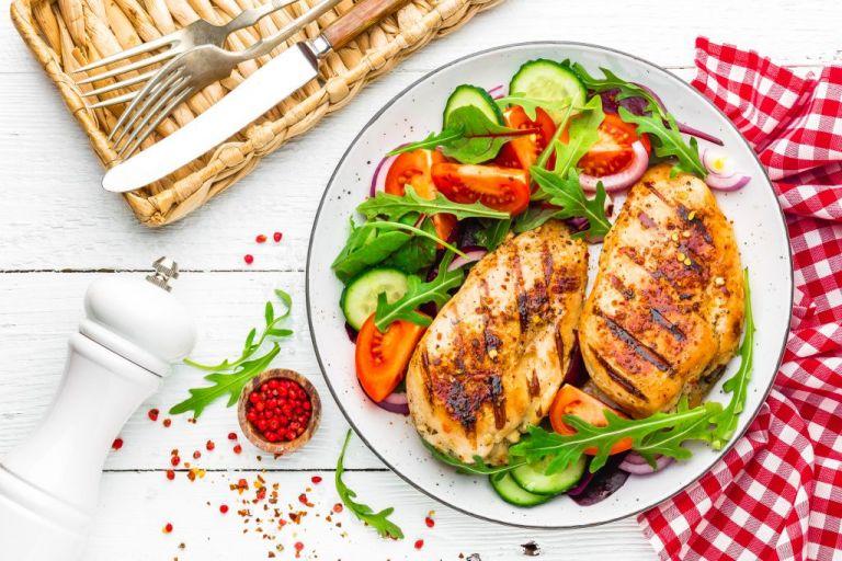 Diet tips: Νικήστε την πείνα και αδυνατίστε με ευκολία | vita.gr