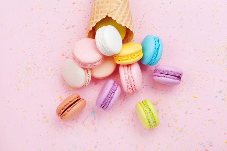 Τι ακριβώς συμβαίνει στον οργανισμό μας όταν τρώμε ζάχαρη; | vita.gr