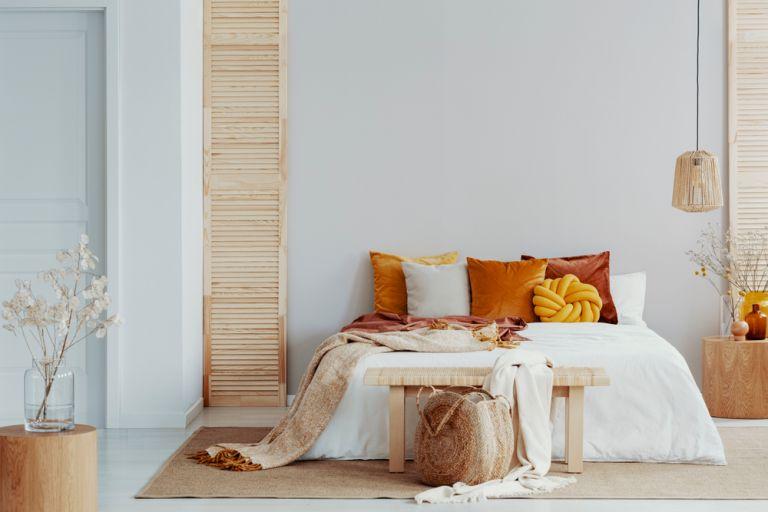 Επιχείρηση… καθαρό σπίτι: Οι κινήσεις που θα μειώσουν σκόνη και μικρόβια   vita.gr