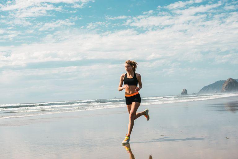 Τρέξιμο: Επτά συμβουλές για να βελτιώσουμε τις επιδόσεις μας   vita.gr