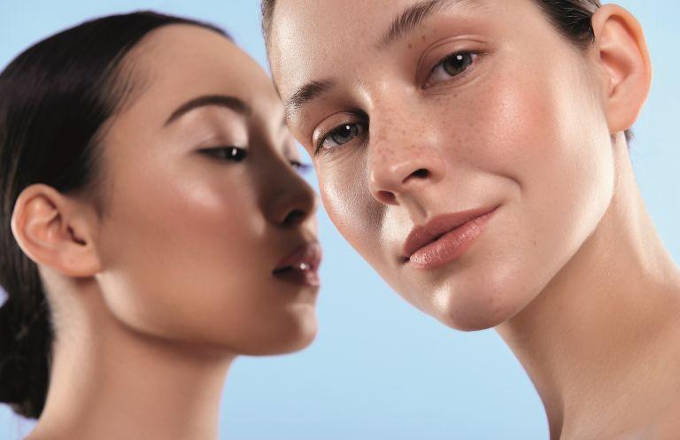 Ετσι θα καταλάβετε τι τύπο δέρματος έχετε | vita.gr