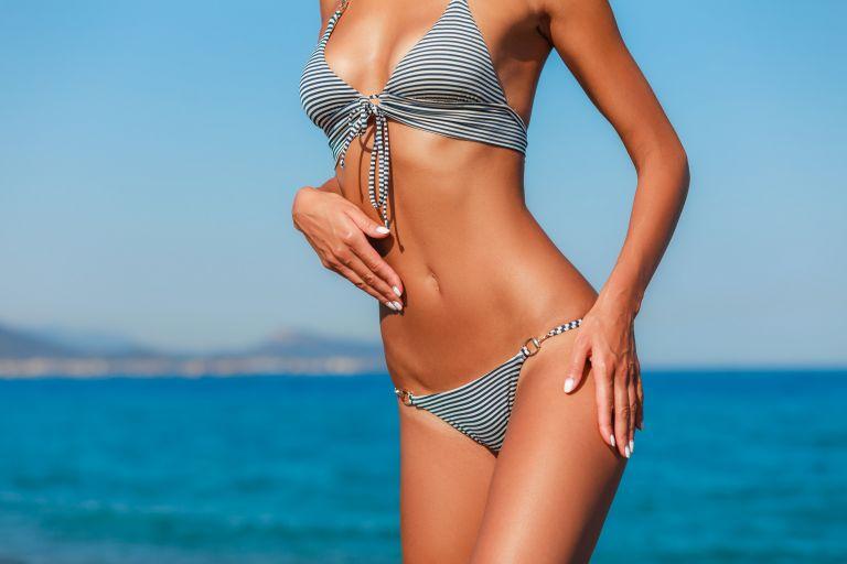 Καλοκαίρι χωρίς λοιμώξεις – Πώς η ζέστη απειλεί την υγεία της γυναίκας | vita.gr
