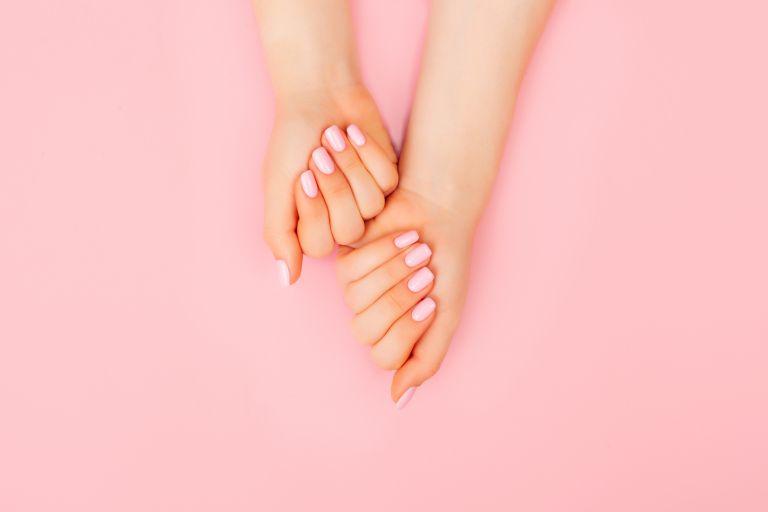 Νύχια: Το ιδανικό χρώμα για κάθε ζώδιο   vita.gr