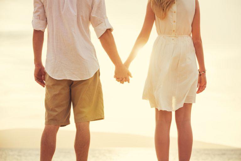 Αυτά είναι τα βήματα που θα ανανεώσουν τη σχέση σας   vita.gr