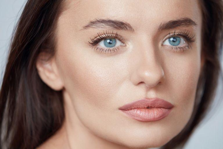 Αντιγήρανση: Tips περιποίησης για νεανικό πρόσωπο | vita.gr