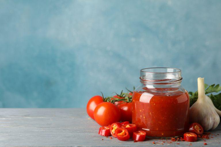 Ντομάτα: Τα οφέλη που δεν γνωρίζατε | vita.gr