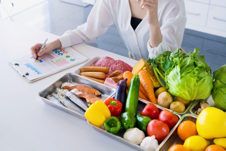 Ποιες βιταμίνες θωρακίζουν τον οργανισμό; | vita.gr