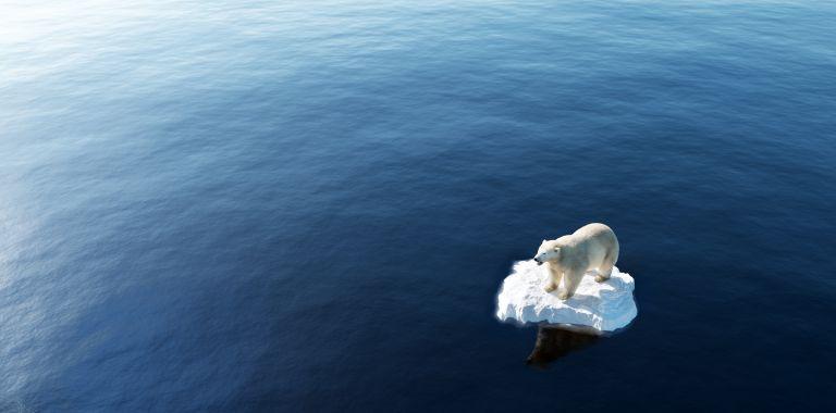 Κλιματική αλλαγή: Πώς συνδέεται με τον πρωτοφανή καύσωνα   vita.gr