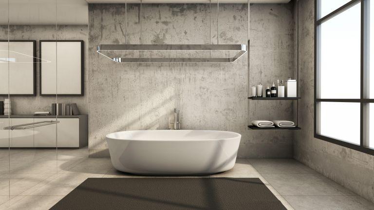 Μπάνιο: Τα διακοσμητικά λάθη που θέλετε να αποφύγετε   vita.gr