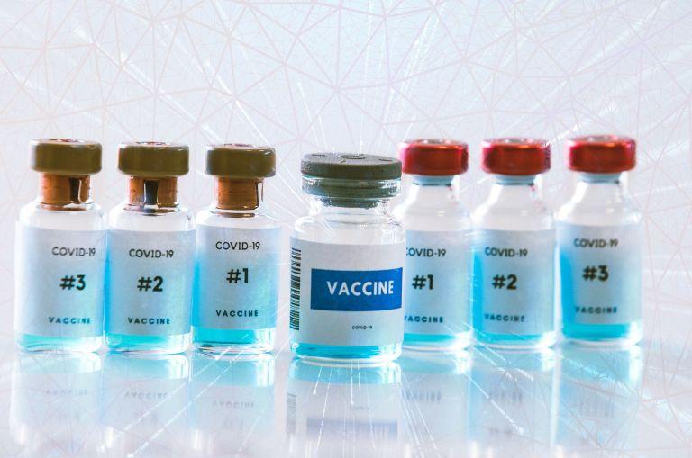 Εμβόλια VS μετάλλαξης Δέλτα – Ποιο προστατεύει καλύτερα; | vita.gr