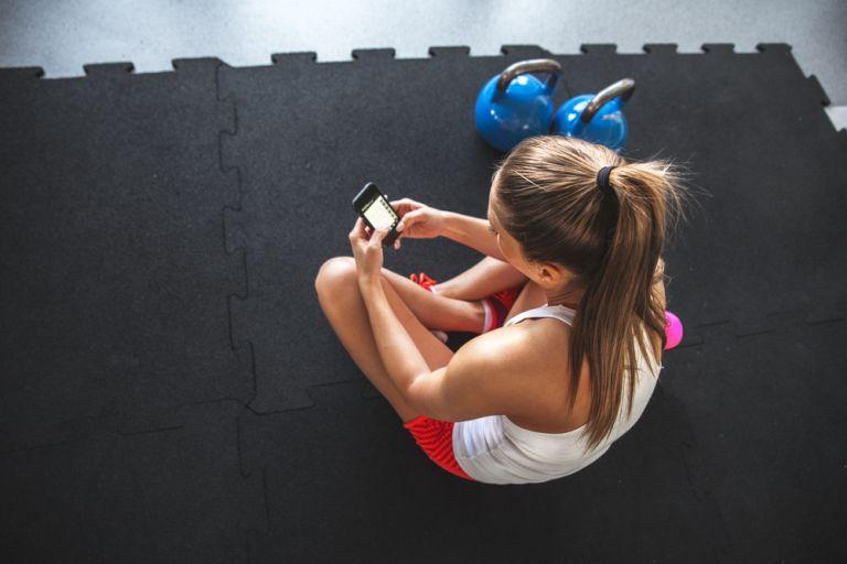 Τελικά πόσες φορές την εβδομάδα πρέπει να γυμναζόμαστε; | vita.gr