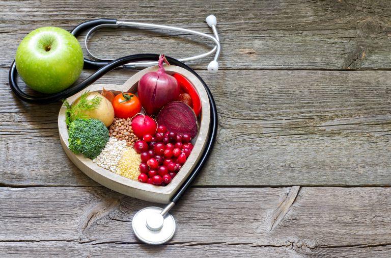 Χοληστερόλη: Διατροφικά tips για να την μειώσετε   vita.gr