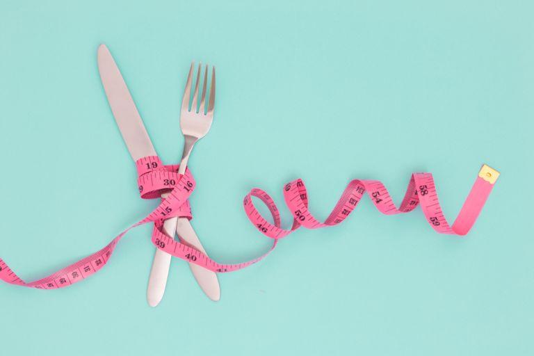 Διατροφικές συμβουλές για απώλεια λίπους   vita.gr