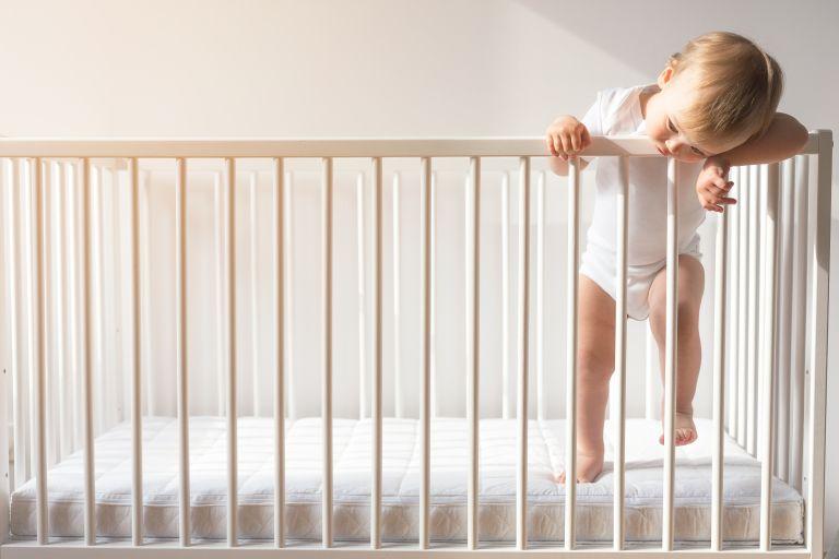 Μπορούν να βαρεθούν τα μωρά;   vita.gr