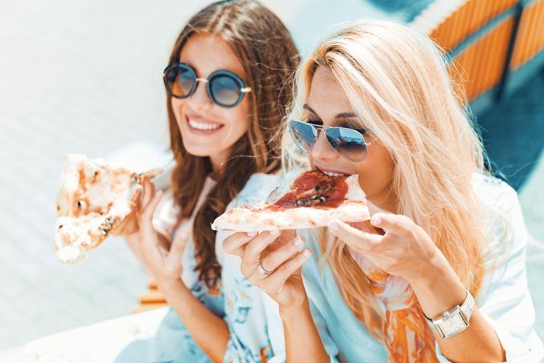 Γιατί έχουμε έντονη επιθυμία για αλμυρές τροφές;   vita.gr