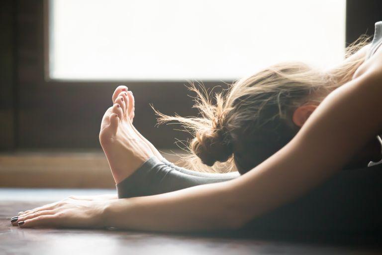 Πρωινό δεκάλεπτο stretching | vita.gr