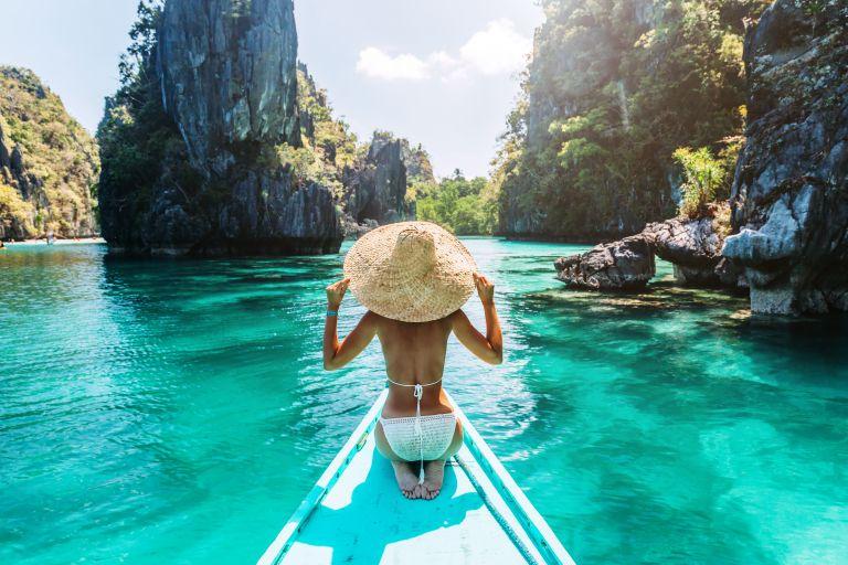Ευαίσθητη περιοχή: Έτσι θα την φροντίσετε σωστά το καλοκαίρι   vita.gr