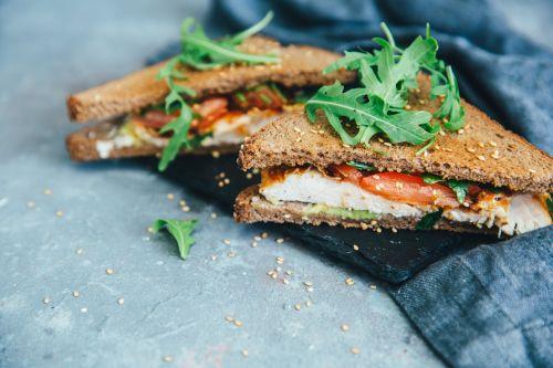 Σάντουιτς: 5+1 tips για να το απολαμβάνετε και στη δίαιτα | vita.gr
