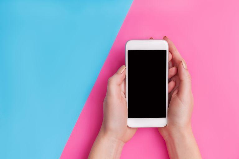 Ετσι θα μπλοκάρετε έναν αριθμό στο κινητό σας | vita.gr