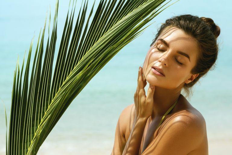 Αυτά είναι τα πιο συχνά λάθη ομορφιάς που κάνουμε το καλοκαίρι | vita.gr