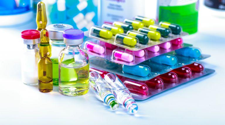Ενθαρρυντικά νέα: Πολύ κοντά στο ελληνικό φάρμακο κατά του κοροναϊού   vita.gr
