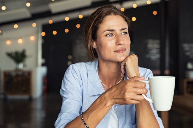Τι να φάτε για να «φρενάρετε» τη γήρανση | vita.gr
