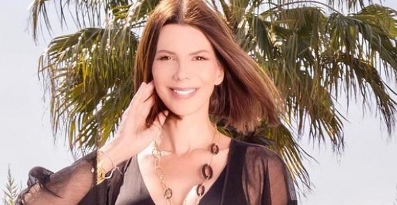 Πώς είναι σήμερα η Μαρίνα Τσιντικίδου;   vita.gr