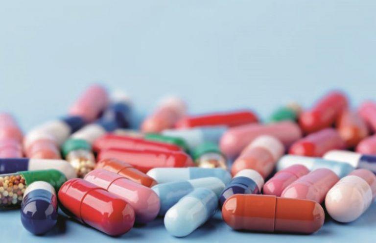 Πώς θα φυλάξετε τα φάρμακά σας το καλοκαίρι   vita.gr