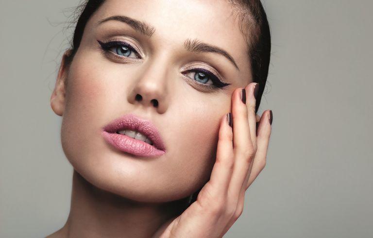 Eyeliner – Τα συχνότερα λάθη και πώς θα τα διορθώσετε | vita.gr