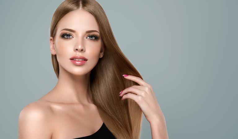 Bad hair day – Όχι πια με αυτά τα μυστικά   vita.gr