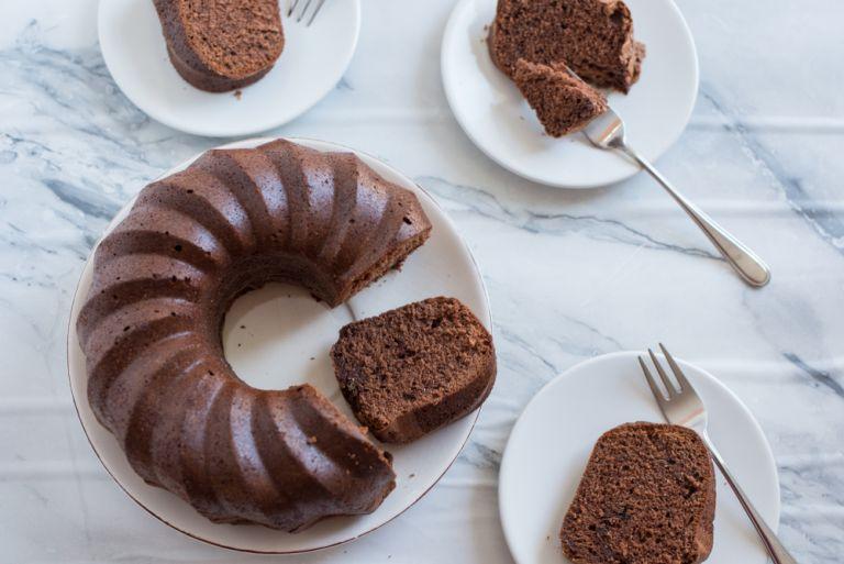 Τι μπορεί να κρύβεται πίσω από την επιθυμία μας για γλυκά;   vita.gr