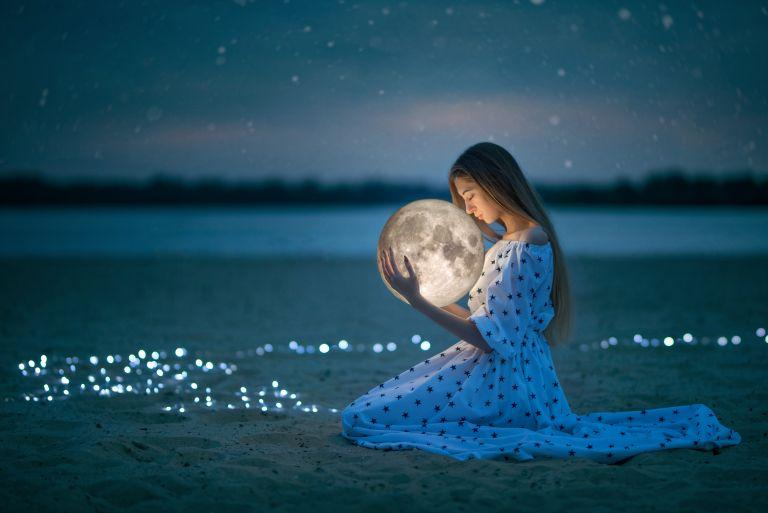 Πόσο μοναδικά είναι τα όνειρα – Σημαίνουν κάτι   vita.gr