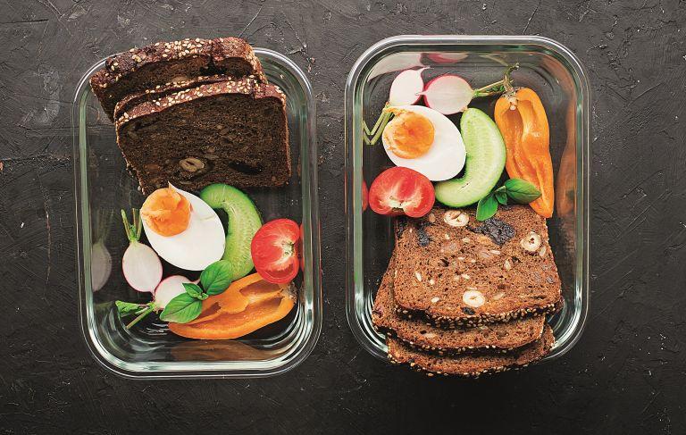 Δίαιτα – Γιατί μας προκαλεί θυμό και εκνευρισμό;   vita.gr