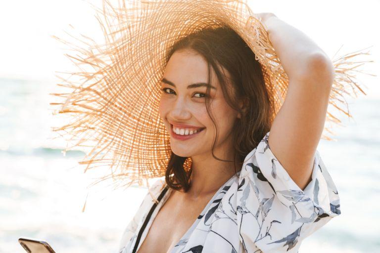 Self care – Μικρές κινήσεις για να φροντίσετε τον εαυτό σας   vita.gr