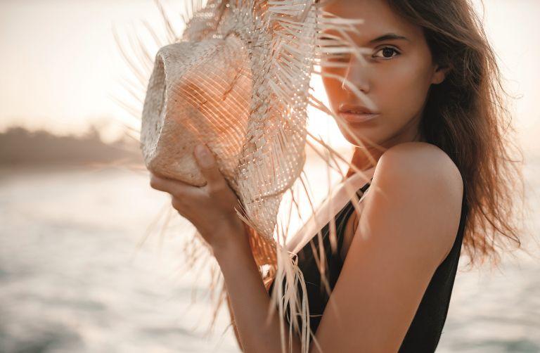 Suncare Guide – Απολαμβάνουμε με ασφάλεια τον ήλιο   vita.gr