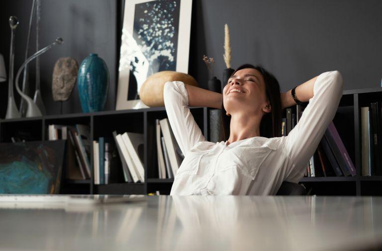 Άγχος – Τέσσερις τρόποι να το καταπολεμήσετε   vita.gr