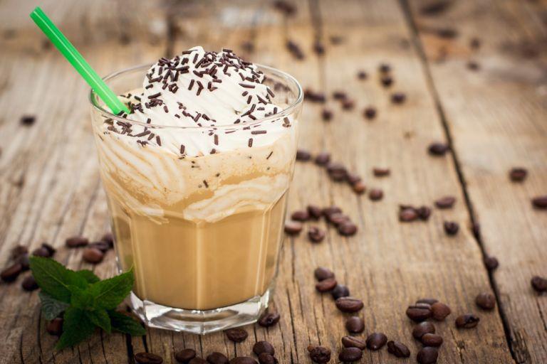 Παγωμένη μόκα! – Δοκιμάστε αυτό το απολαυστικό ρόφημα αντί για επιδόρπιο   vita.gr