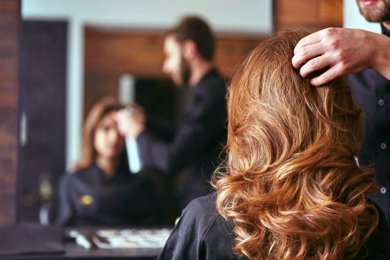 Τα ωραιότερα hairstyles του καλοκαιριού | vita.gr