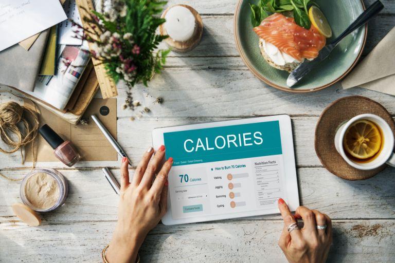 Αδυνάτισμα χωρίς δίαιτα – Πώς θα γλιτώνετε καθημερινά θερμίδες   vita.gr
