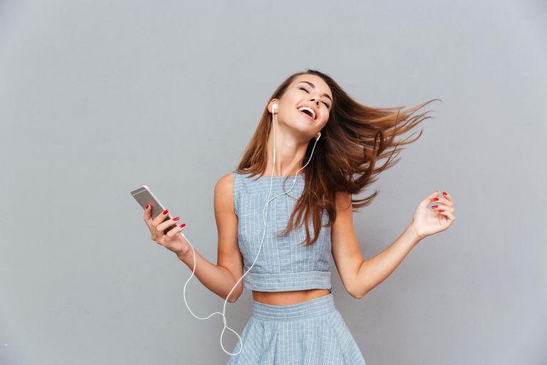 Χορέψτε για… καλύτερη υγεία | vita.gr