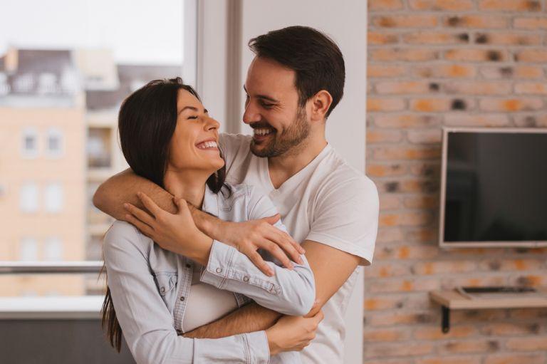 Με αυτές τις συμβουλές θα κρατήσετε υγιή τη σχέση με τον σύντροφό σας | vita.gr